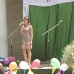 Дарії Кукліновська (м. Шепетівка)